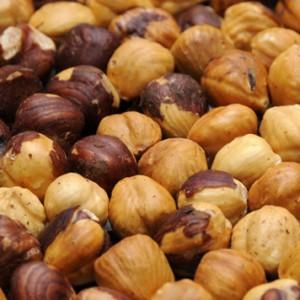 messina-le-delizie-dell-etna-nocciole-tostate-e-sottovuoto-sconto50-12192-wdettaglio1